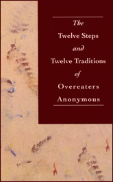 Twelve Steps and Twelve Traditions of OA