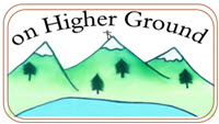 Listen to the recordings from the OA convention in Frisco Colorado