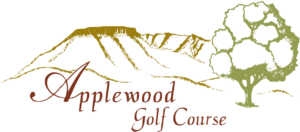 OA New Years Day Luncheon 2018 @ Applewood Golf Course | Golden | Colorado | United States