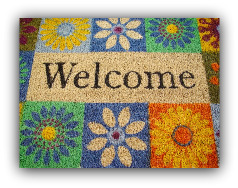 Welcome to OA, Welcome Home