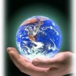 Find an Overeaters Anonymous meeting in Colorado, online, by phone or around the world
