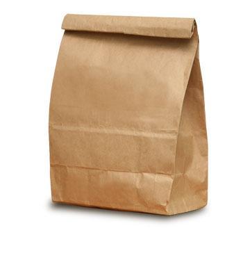 Brown Bag Dinner Speakers Meeting Overeaters Anonymous